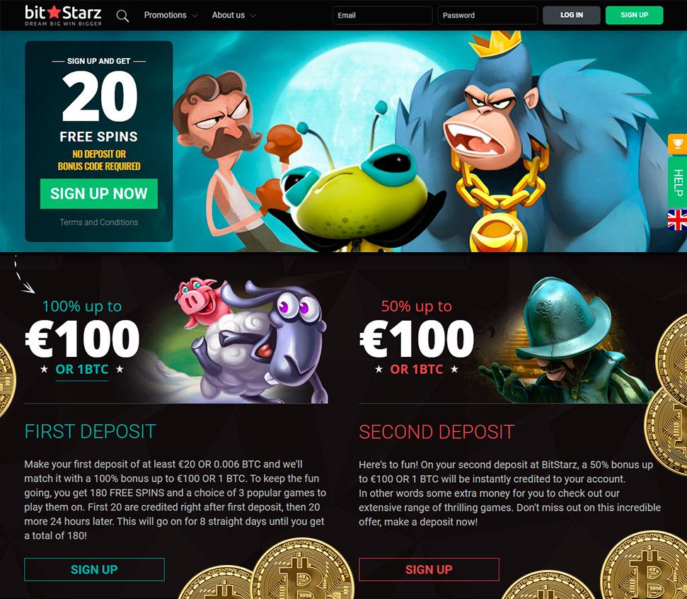 Jackpot magic bitcoin slots tricks